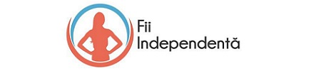Fii Indepententa